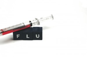 dreamstime_10626903-Flu Shot