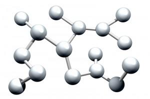 dreamstime_4403086-molecule